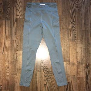 Forever 21 Pants - Yoga pant